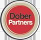 Dober / EA Logos