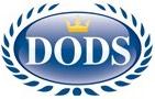 Dods Logo