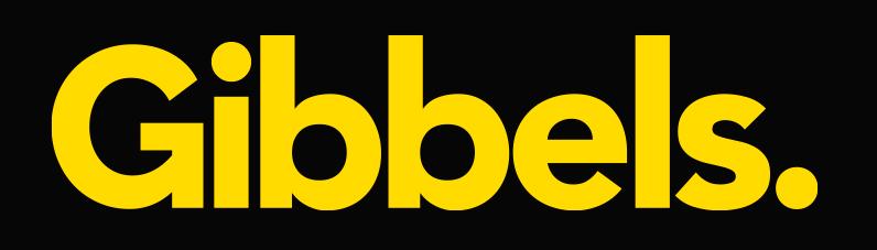 Gibbels