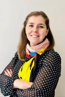 Beatriz Soares Carneiro