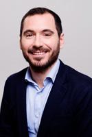Benoît Roussel