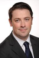 Christopher Mehigan
