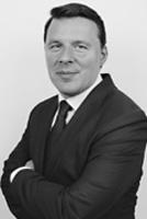 Damir Filipovic