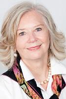 Elaine Cruikshanks