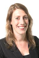 Ellen Hof