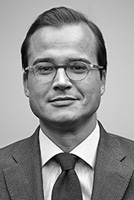 Florian Lottmann