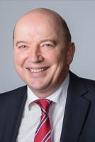 Gerard McNamara