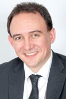 Giles Keane