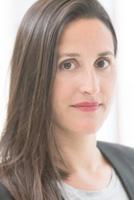 Isabelle De Vinck