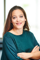 Julie Valente