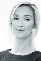 Kajsa Stenström