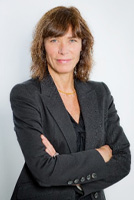 Kerstin Duhme