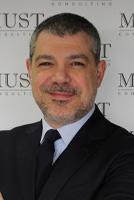 Luciano Stella