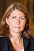 Maria Teresa Scardigli