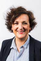 Mathilde Bonvillain Serrault