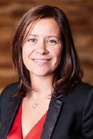 Monica Vicente Cristina