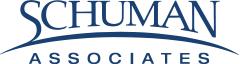 Schuman Associates