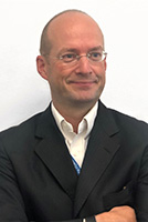 Maximilian Von Olenhusen
