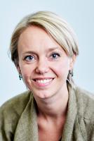Agnes Brandt