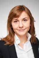 Anna Lekston