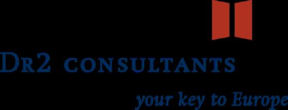 Dr2 Logo