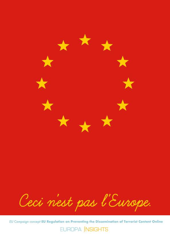 Europa Insights