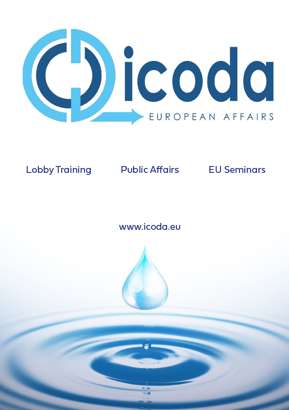ICODA European Affairs