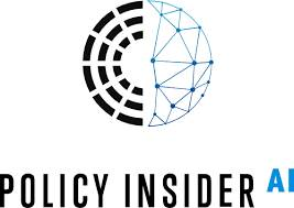 Policy Insider
