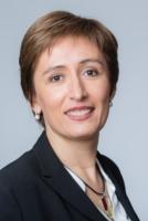 Ruth Estrada
