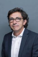 Paolo Nicoletti