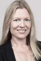 Anna-Maria Karjalainen