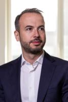 Theodoros Birmpoutsoukis