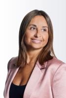 Francesca Scassellati Sforzolini,